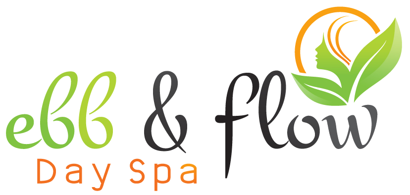 Ebb and Flow Day Spa - The Gap
