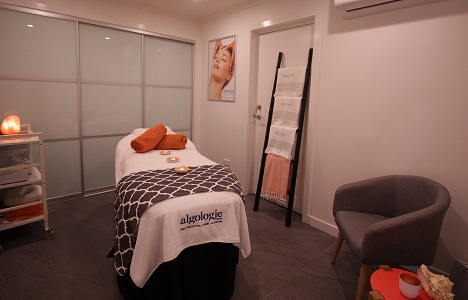 Ebb and Flow Day Spa Brisbane